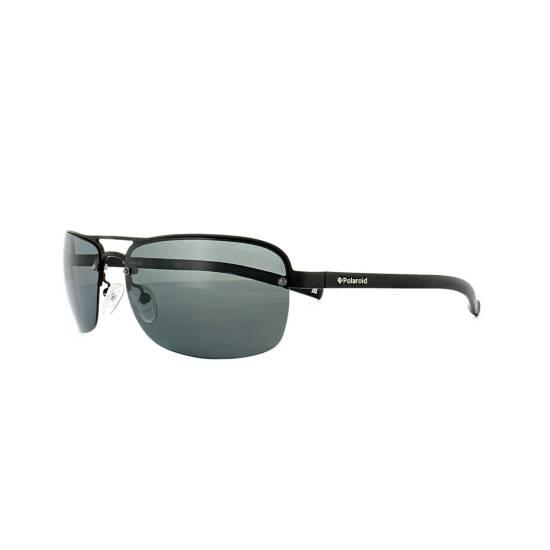 Polaroid PLD 3001/S Sunglasses