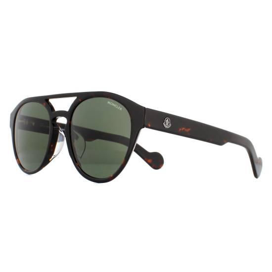Moncler ML0075F Sunglasses