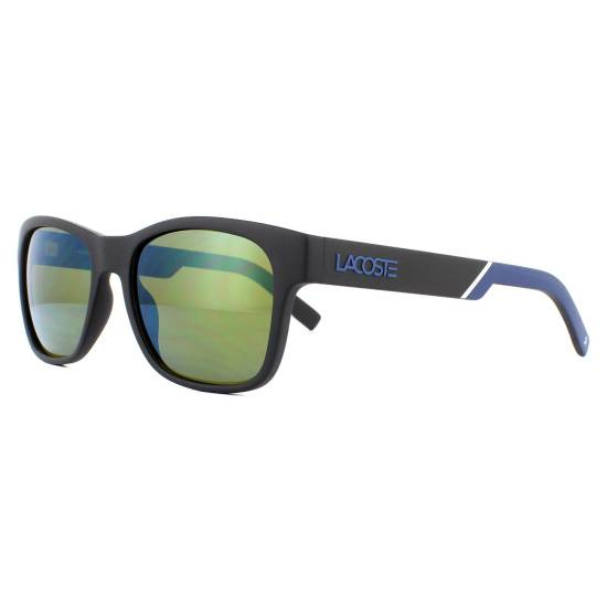 Lacoste L829SND Sunglasses