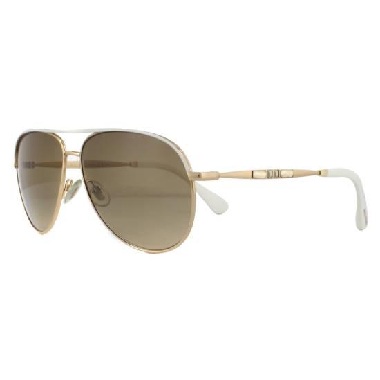 Jimmy Choo Jewly/S Sunglasses