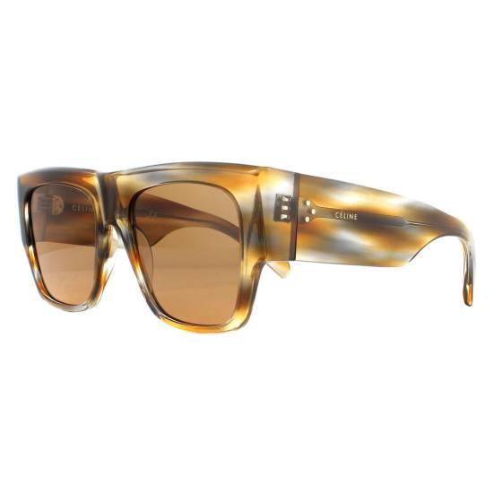 Celine CL40056I Sunglasses