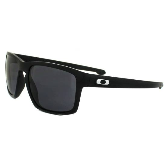 Oakley Sliver oo9262 Sunglasses