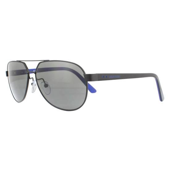 Calvin Klein CK19300S Sunglasses