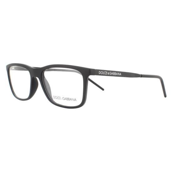 Dolce & Gabbana DG5044 Glasses Frames