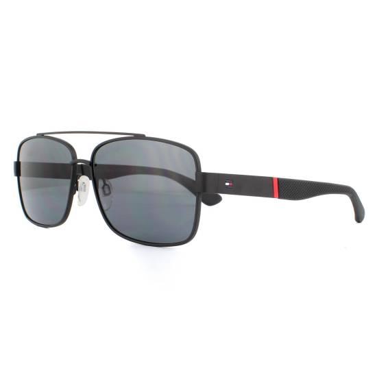 Tommy Hilfiger TH1521/S Sunglasses