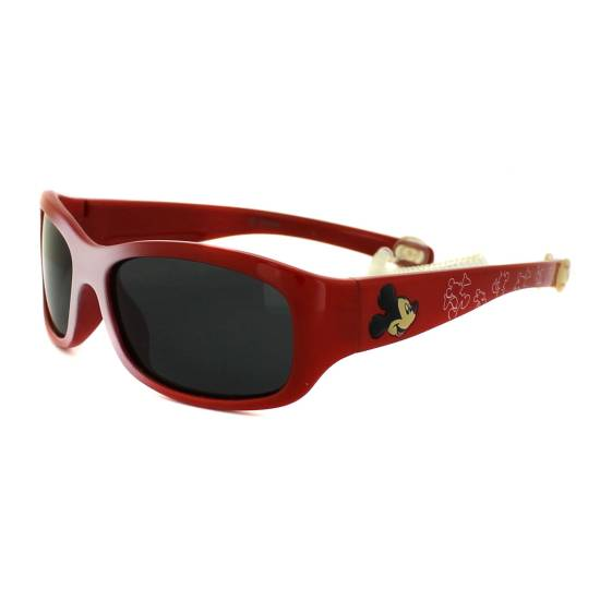 Disney D0105 Sunglasses