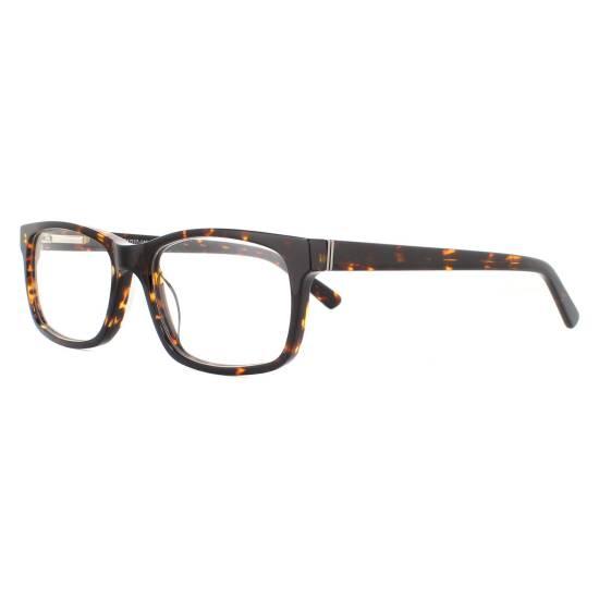 SunOptic A70 Glasses Frames