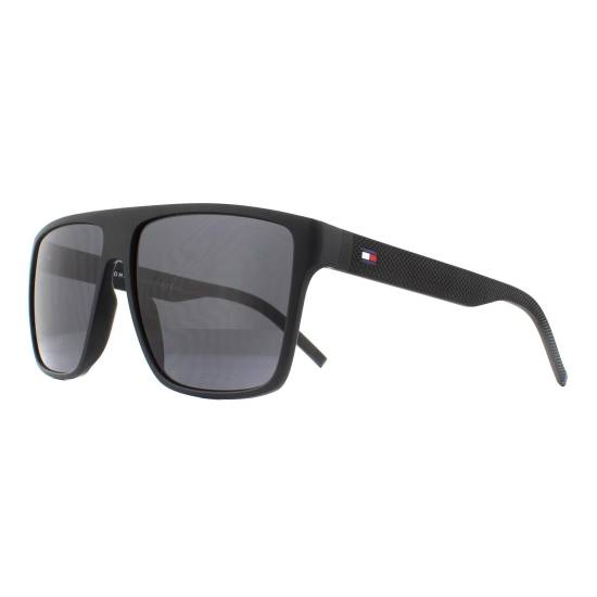 Tommy Hilfiger TH 1717/S Sunglasses
