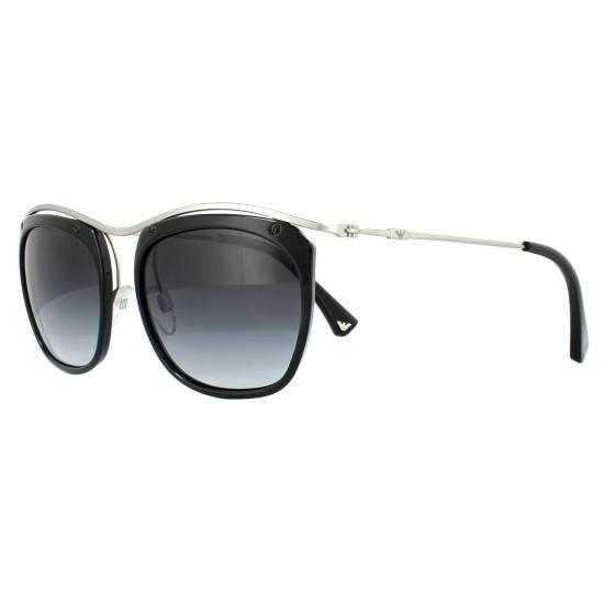 Emporio Armani 2023 Sunglasses