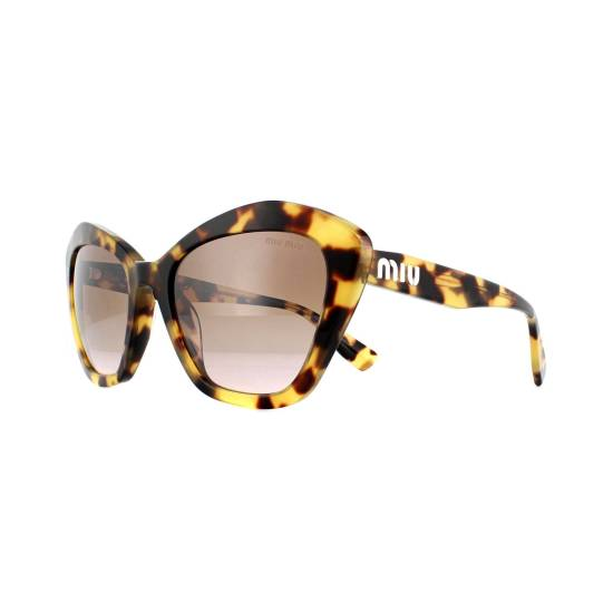 Miu Miu MU05US Sunglasses