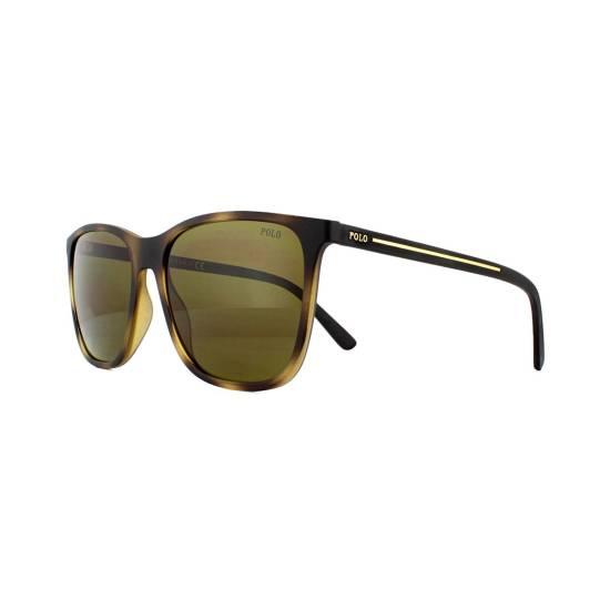 Polo Ralph Lauren PH4143 Sunglasses