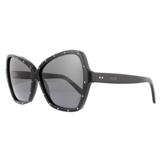 Celine CL4066IS Sunglasses