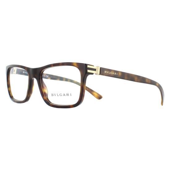 Bvlgari 3029 Glasses Frames