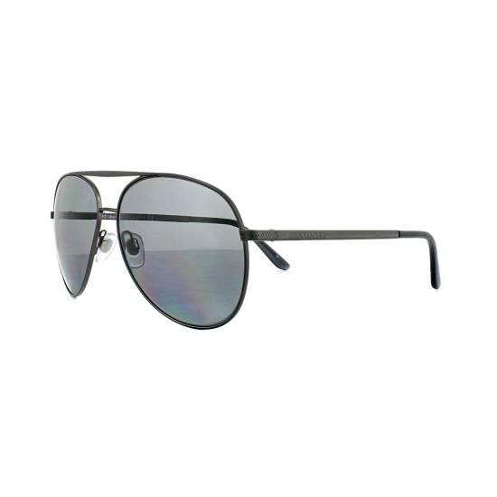 Giorgio Armani AR6030 Sunglasses