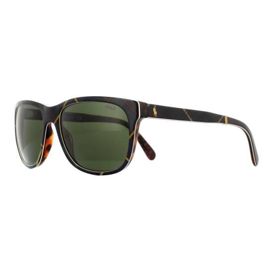 Polo Ralph Lauren 4116 Sunglasses
