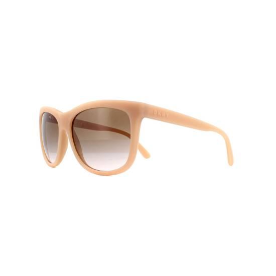 DKNY DY4152 Sunglasses