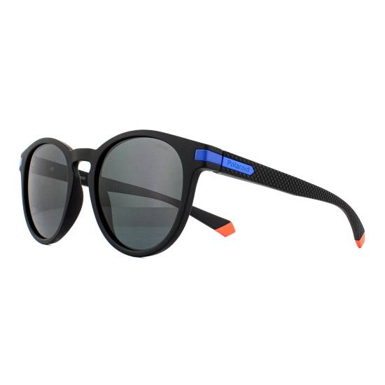Polaroid PLD 2087/S Sunglasses