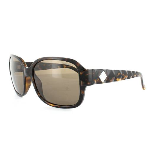 Polaroid PLD5004S Sunglasses