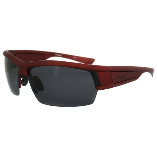 Polaroid Sport PLD P7325 Sunglasses