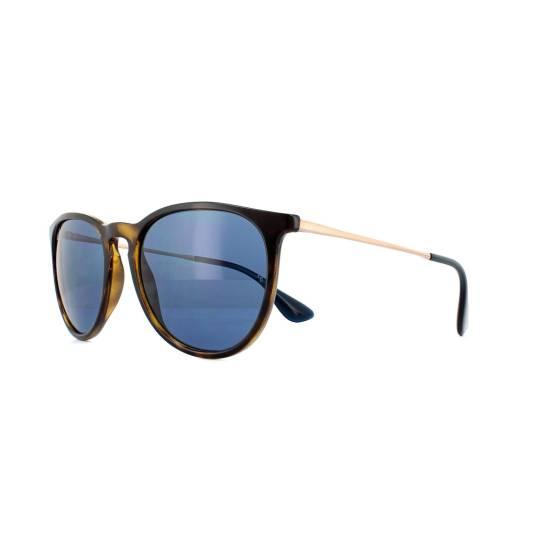 Ray-Ban Erika Classic RB4171 Sunglasses