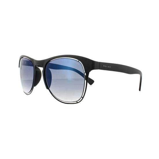 Police Offside 1 S1954 Sunglasses