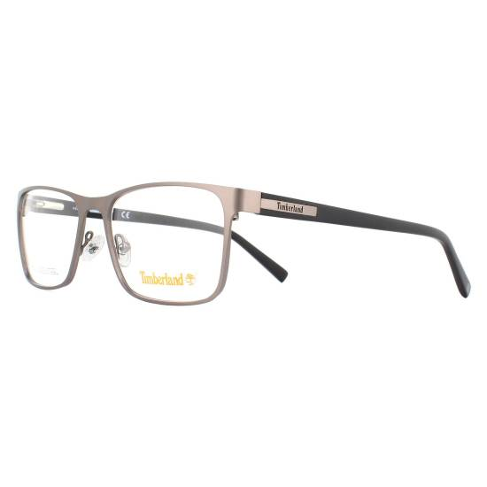 Timberland TB1578 Glasses Frames