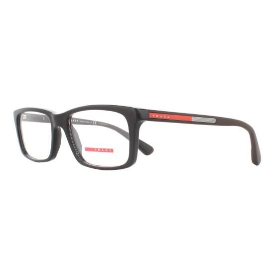 Prada Sport PS02CV Glasses Frames