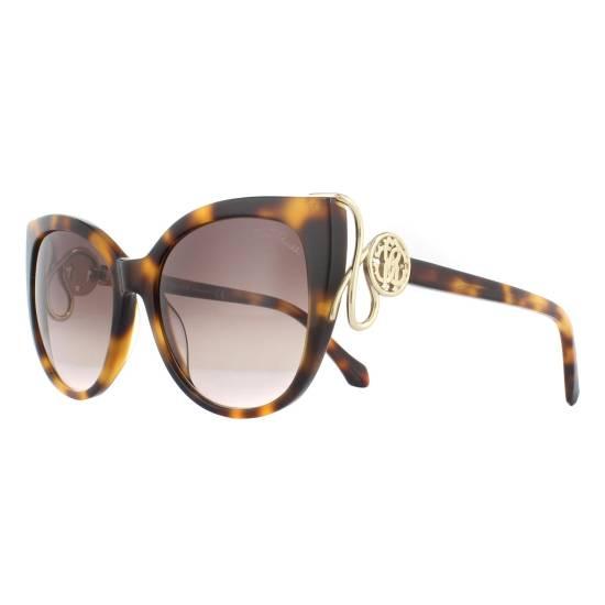 Roberto Cavalli RC1063 Sunglasses