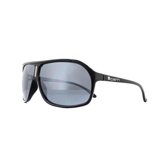 Cairn Acid Sunglasses