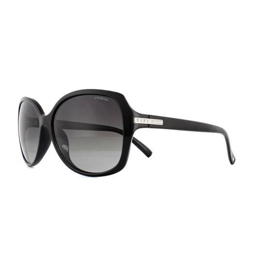 Polaroid PLD 5011/S Sunglasses