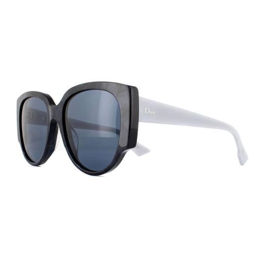 Dior Dior Night1 Sunglasses