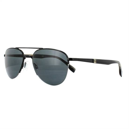 Boss Orange 0331/S Sunglasses
