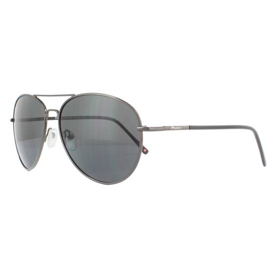 Montana MP95 Sunglasses