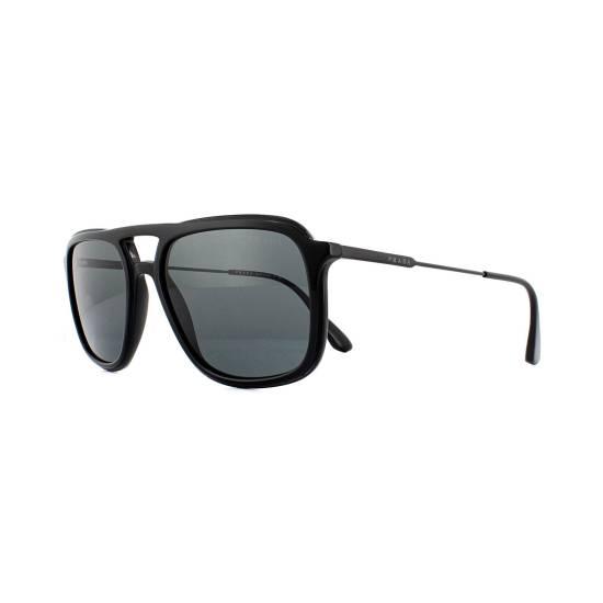 Prada PR06VS Sunglasses