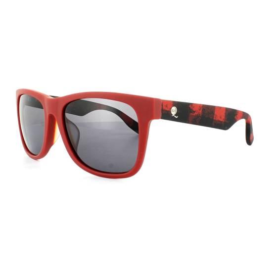 McQ Alexander McQueen 0033/F/S Sunglasses