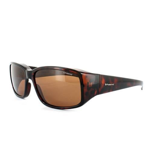 Polaroid Suncovers Fitover PLD P8306 Sunglasses
