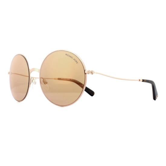 Michael Kors Kendall II MK5017 Sunglasses