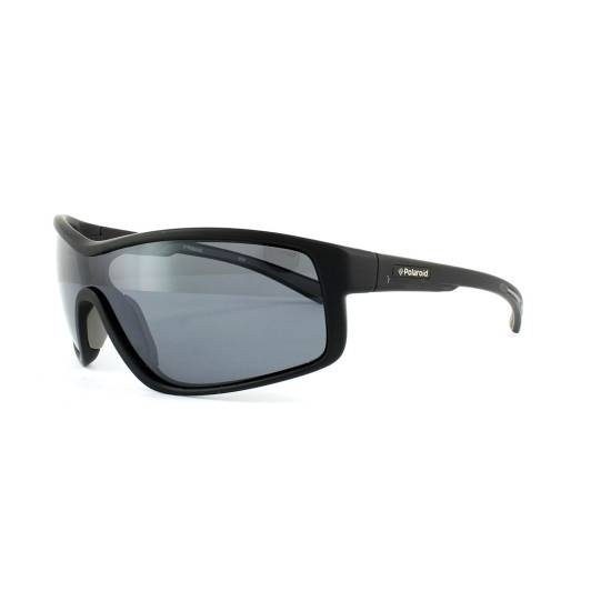 Polaroid Sport P7415 Sunglasses