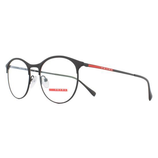 Prada Sport PS53IV Glasses Frames