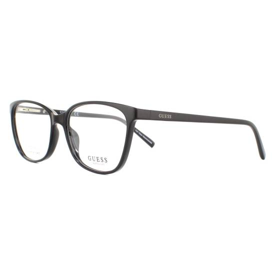 Guess GU3008 Glasses Frames
