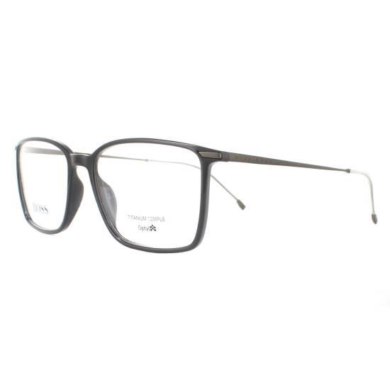 Hugo Boss BOSS 1189 Glasses Frames