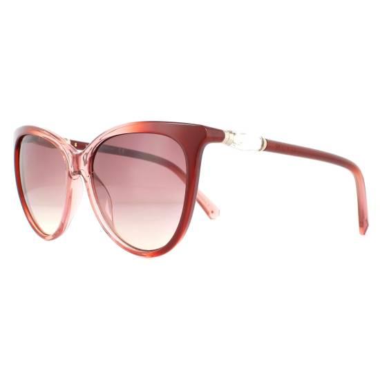 Swarovski SK0226 Sunglasses