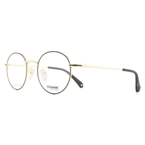 Polaroid PLD D361/G Glasses Frames