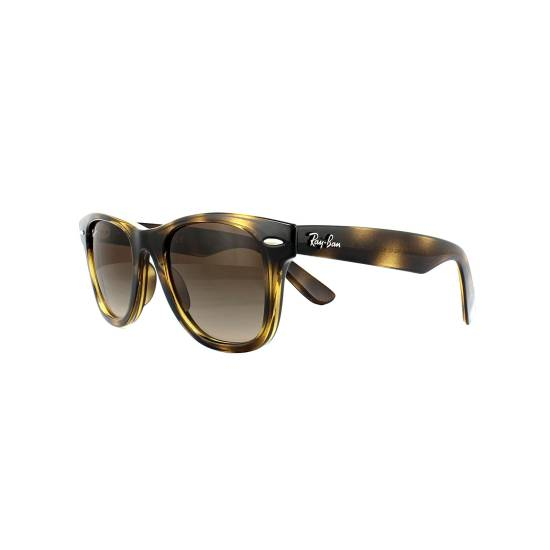 Ray-Ban Junior New Wayfarer Junior RJ9066S Sunglasses