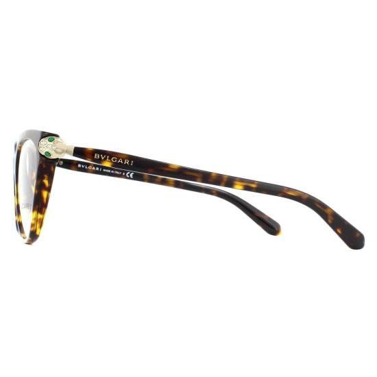 Bvlgari BV4156B Glasses Frames