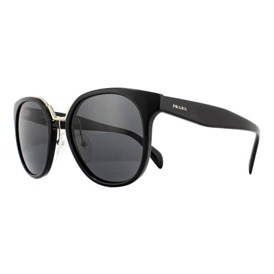 Prada PR17TS Sunglasses
