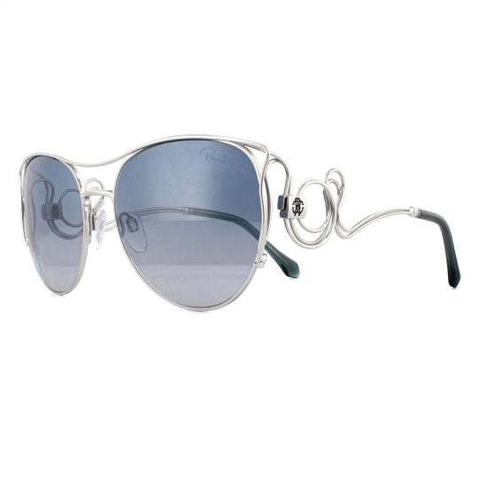 Roberto Cavalli RC1026 Sunglasses