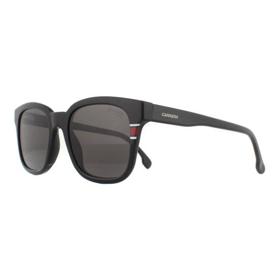 Carrera 164/S Sunglasses