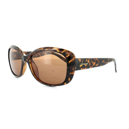 Polaroid 4013/S Sunglasses