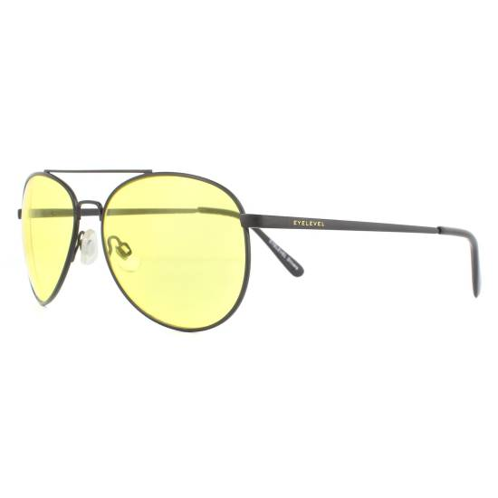 Eyelevel Night Driver 1 Sunglasses